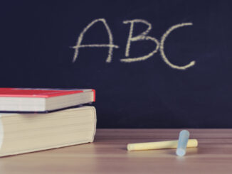 clases libros docentes