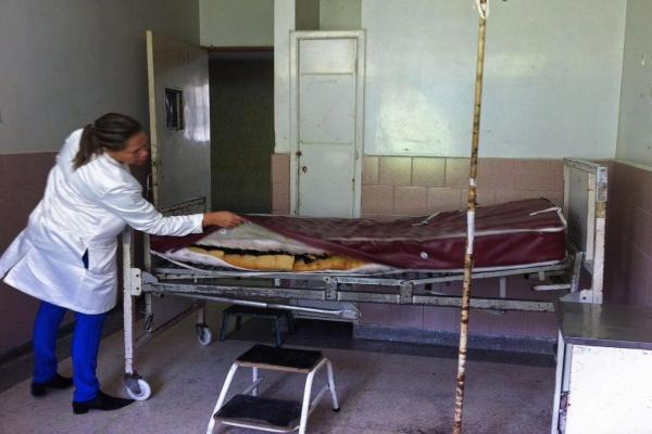 hospital hematologia cecodap (1)