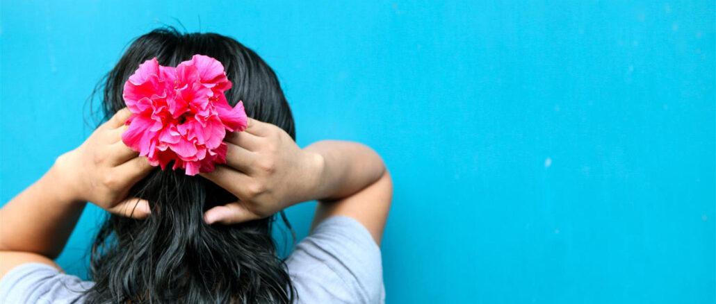 trata de niños niñas y adolescentes