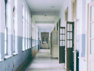 escolar escuela