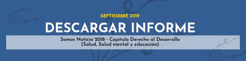 descarga informe