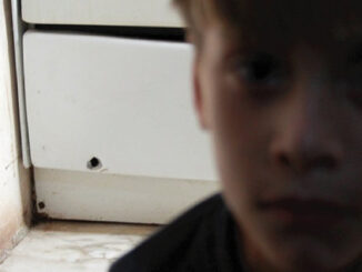 Cecodap - Consecuencias de la violencia armada - CecodapLive