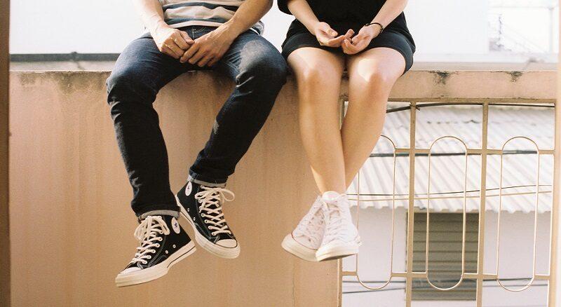 adolescentes actividad física