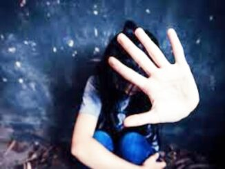 adolescente victima femicidios (1)