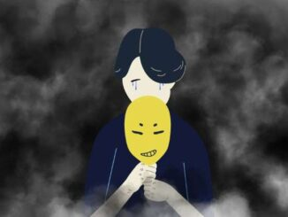 depresion maestro transformador_Cecodap