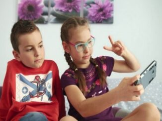 youtuber niños cámaras internet celular cecodap (1)