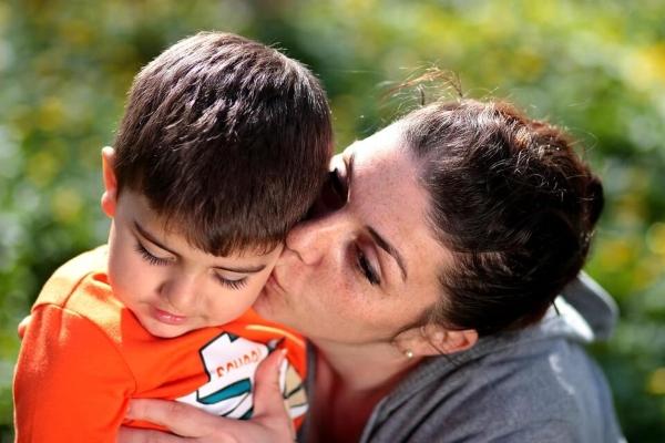 besos-niños no (1)