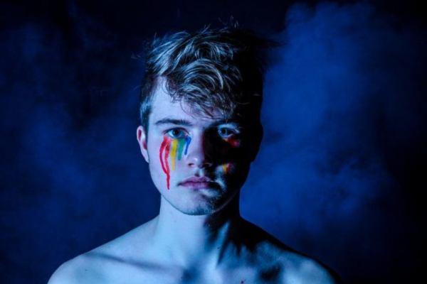 bullying suicidio depresion lgbti cecodap (1)