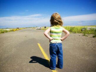 niñez dejada atras duelo migratorio (1)