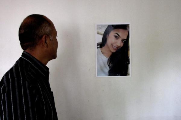 Ángela justicia femicidio (1)
