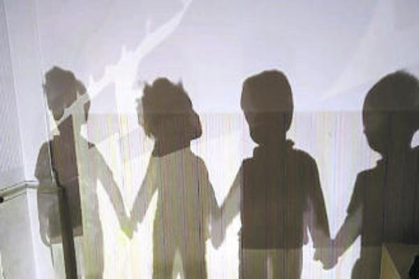 niño protección circulación tránsito niños unidos (1)