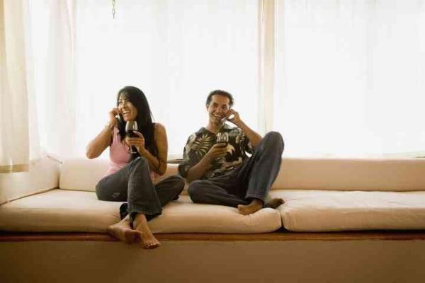 quedarse en casa cecodap distancia (1)