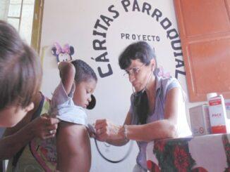 caritas alimentación niños (1)
