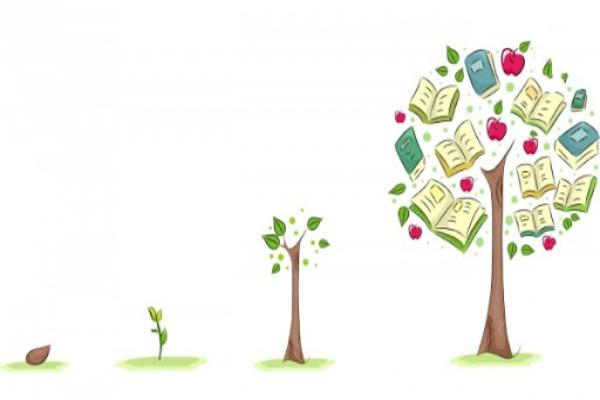 conocimientos clases crecer estudiar (1)