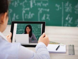 educacion a distancia motivar tareas digital (1)