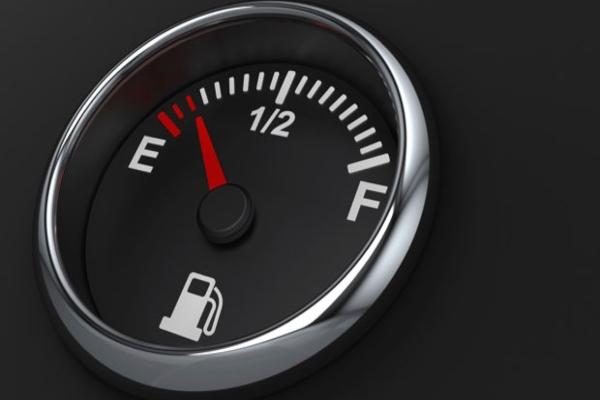 gasolina lara niño (1)