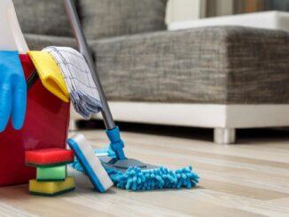 limpieza tareas del hogar limpiar (1)