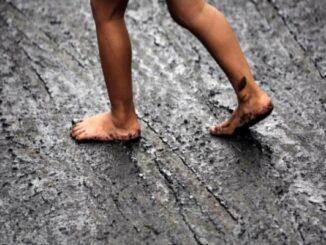 proadopcion niños en situacion de calle