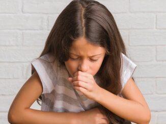tos niña enfermedad gripe (1)