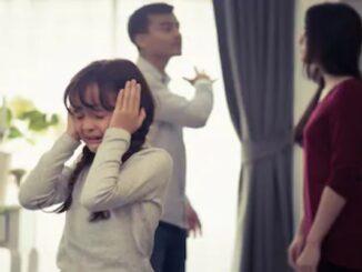 violencia familia maltrato