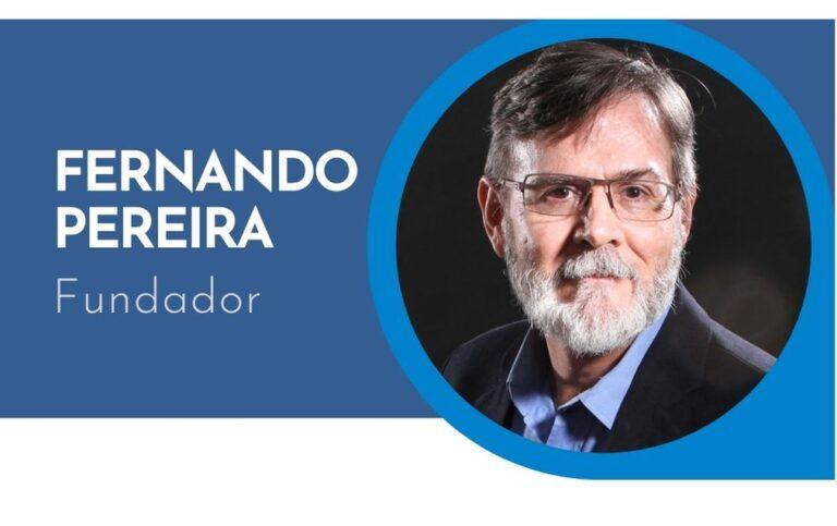Fernando Pereira Cecodap