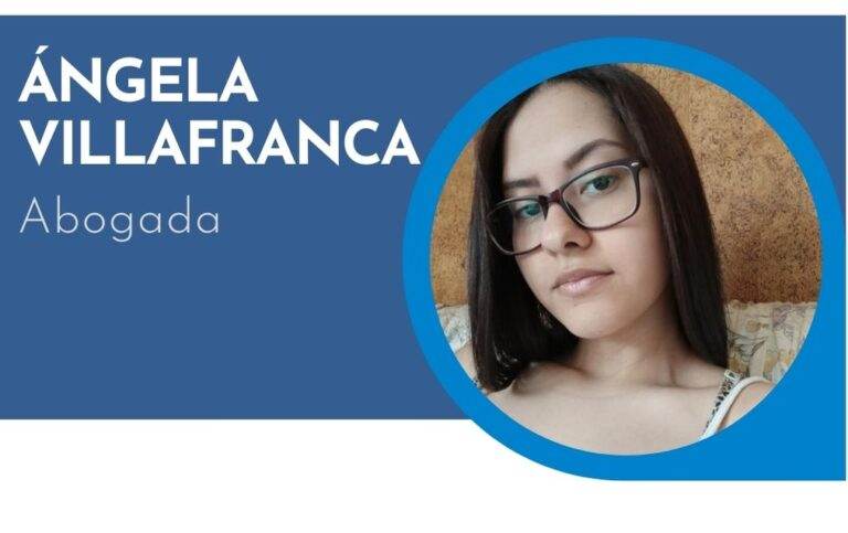 Angela Villafranca Ceocdap