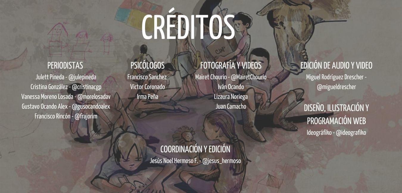 Créditos (2)